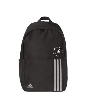 Adidas JDS back pack