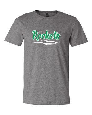 Syracuse Rockets Adult